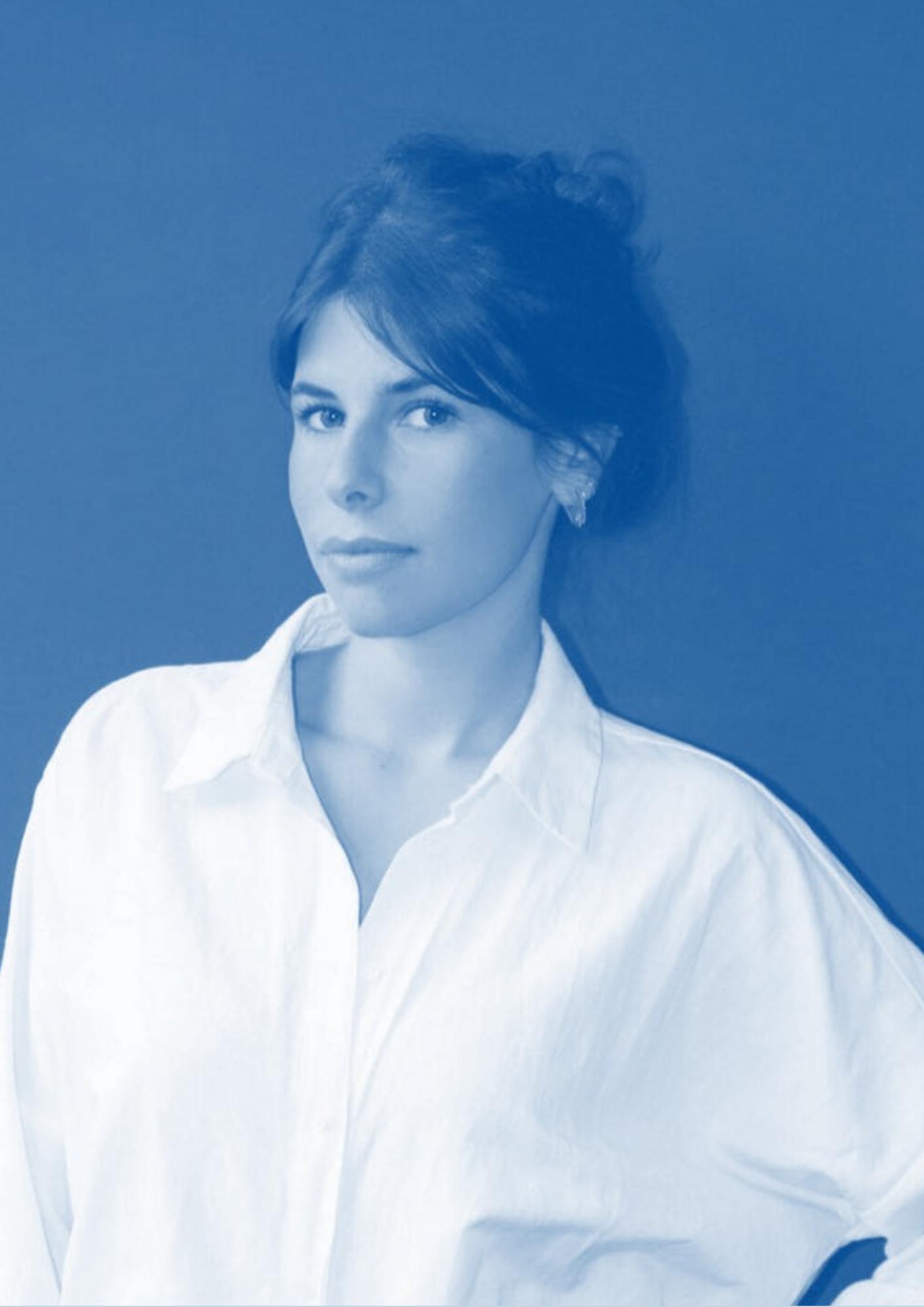 Milena Vergara