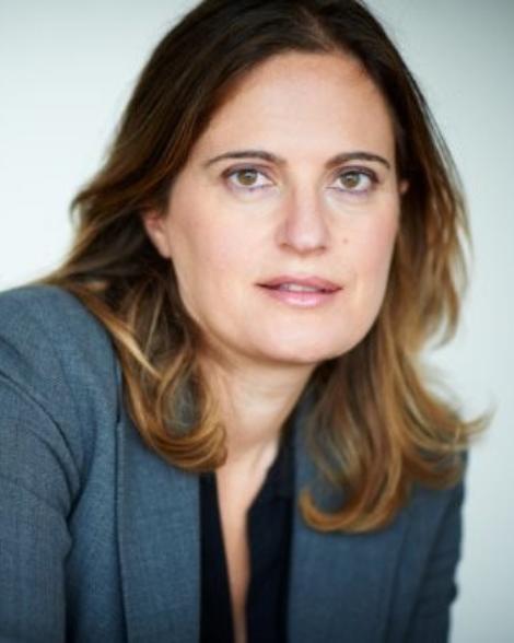 Barbara Mariani