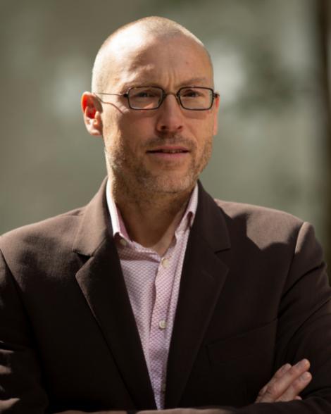 Arnaud Duvielguerbigny