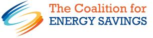 The Coalition for Energy Savings